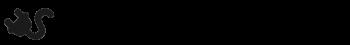 Socket Software