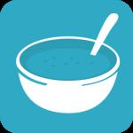 Marinade Bowl